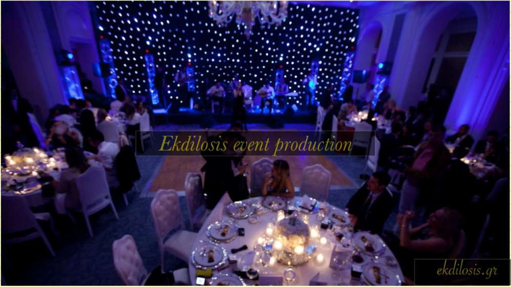 wedding services,