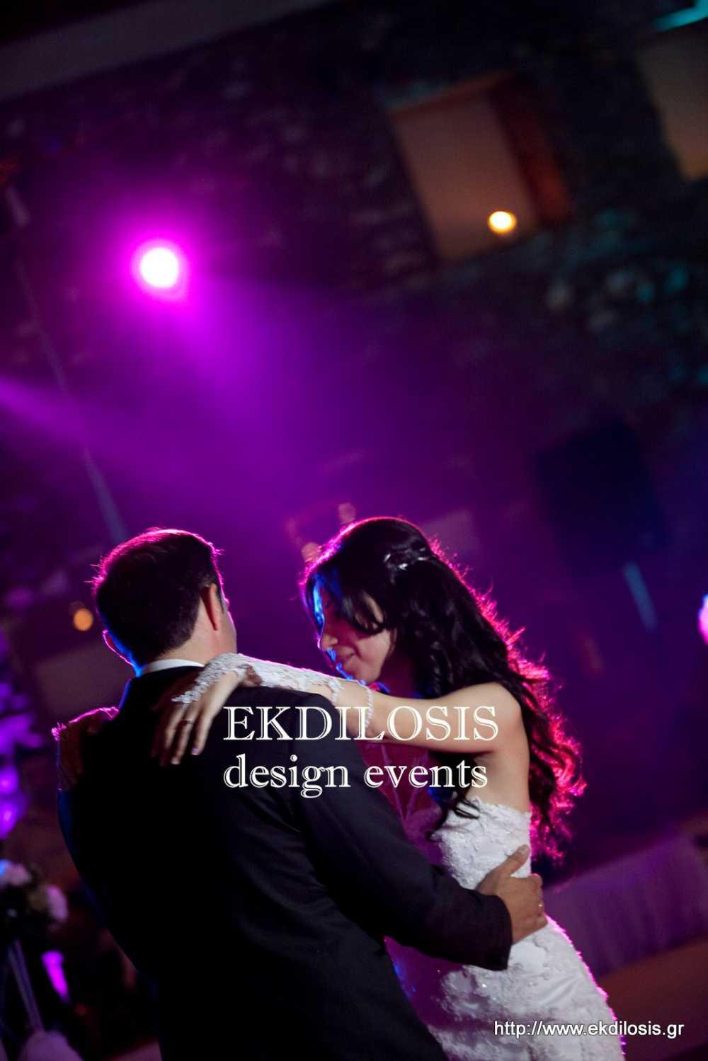 γάμος στο κτήμα μυρωνίδη, εκδήλωση, δεξίωση & πάρτι απο την Ekdilosis event production