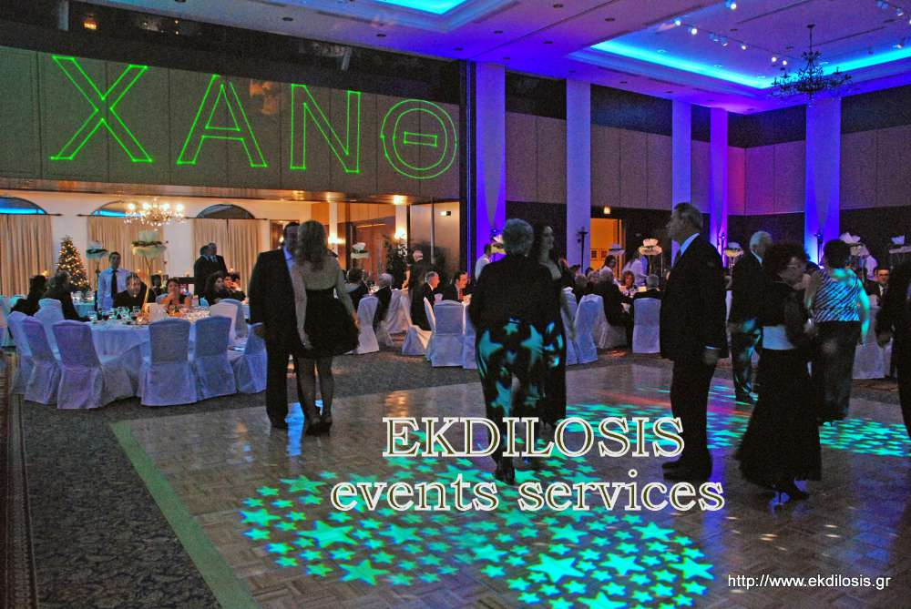 business events thessaloniki