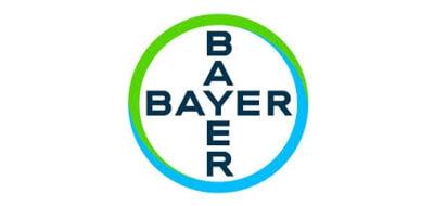εταιρικές εκδηλώσεις BAYER