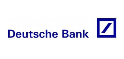 εταιρικές εκδηλώσεις Deutsche Bank